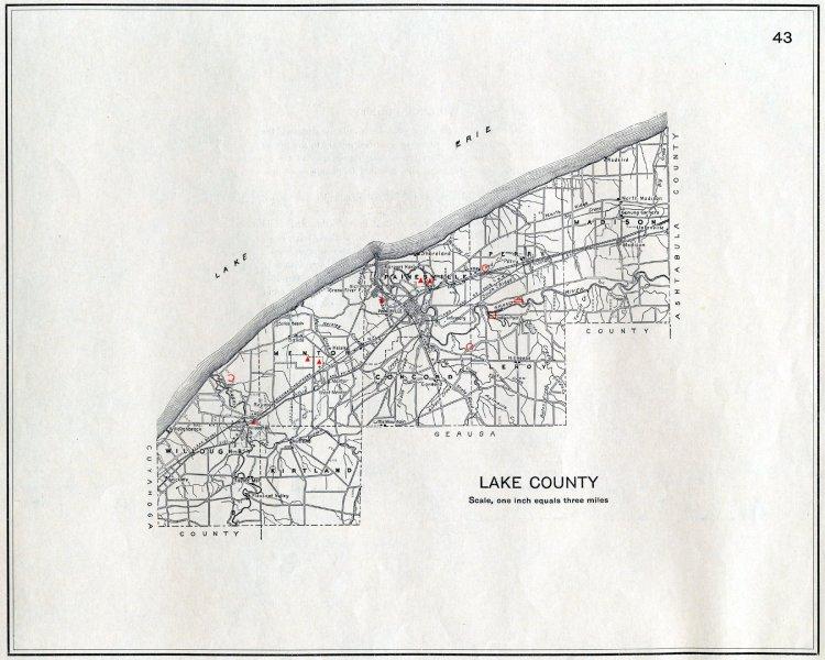 image lake-jpg